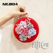 Womens Evening Dinner Clutch Purse Bag | Bags for sale in Lagos State, Lagos Mainland