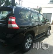 """BLACK FRIDAY"" Prado Land Cruiser TXL For Hire (10% Off) 