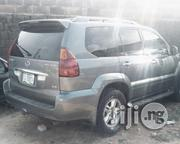 Lexus GX 470 For HIRE | Automotive Services for sale in Rivers State, Port-Harcourt