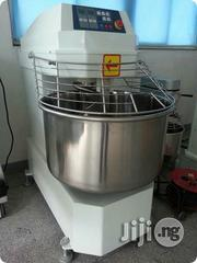 Spiral Mixer 25kg(Half Bag) | Restaurant & Catering Equipment for sale in Abuja (FCT) State, Kaura