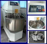 25kg Spiral Dough Mixer | Restaurant & Catering Equipment for sale in Akwa Ibom State, Uyo