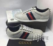 Men High Quality GUCCI SNEAKERS Shoe | Shoes for sale in Lagos State, Ikoyi
