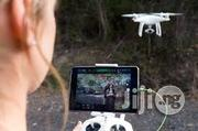 Drone Recording | Photo & Video Cameras for sale in Lagos State, Lagos Mainland