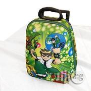 Character Trolley School Bag (Wholesale And Retail) | Babies & Kids Accessories for sale in Lagos State