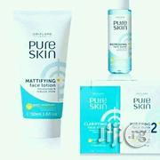 Oriflame Pure Skin Care | Skin Care for sale in Lagos State, Ikeja