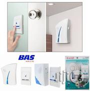Baoji Wireless Doorbell For Homes And Offices | Home Appliances for sale in Lagos State, Lagos Mainland