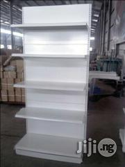 Single View Shelves | Store Equipment for sale in Lagos State, Ojo