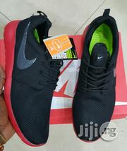 Men High Quality Nike Trainers Shoe | Shoes for sale in Lagos State, Ikoyi