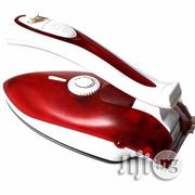 Steam Portable Pressing Iron | Home Appliances for sale in Rivers State, Port-Harcourt