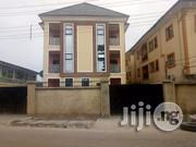Short Term Accommodation In Yaba | Short Let for sale in Lagos State, Lagos Mainland