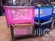Baby Court | Children's Furniture for sale in Lagos State, Ojo