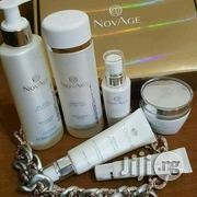 Oriflame Novage Brightening | Skin Care for sale in Lagos State, Ikeja
