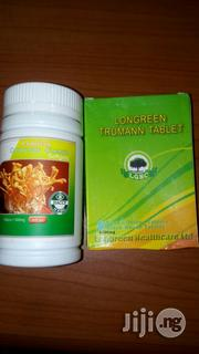 Longreen True Man | Sexual Wellness for sale in Rivers State, Port-Harcourt