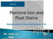 Whink Rust Stain Remover 6 Ounce | Home Accessories for sale in Lagos State, Lagos Mainland