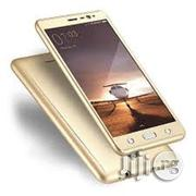 Nokia 3 Protect Case 360-Gold | Accessories for Mobile Phones & Tablets for sale in Lagos State, Ikeja