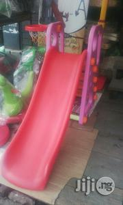Single Slide | Toys for sale in Lagos State, Lagos Mainland