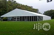 Affordable Mobile Marquees Direct From China | Party, Catering & Event Services for sale in Lagos State, Ikoyi