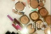 Milani Products | Makeup for sale in Lagos State, Ikeja