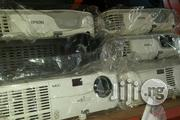 Enugu Real Projector | TV & DVD Equipment for sale in Enugu State, Enugu