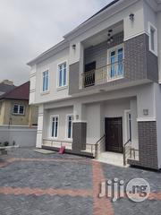 Brand New 5bedroom Spacious Duplex Osapa London Estate,Lekki | Houses & Apartments For Sale for sale in Lagos State, Lekki Phase 2