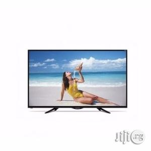 Brand New Polystar Smart Television Set 32 Inches