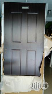 Turkey Standard Wooden Door | Doors for sale in Lagos State, Surulere
