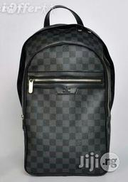 Nice Gucci Bag | Bags for sale in Lagos State, Lekki Phase 2