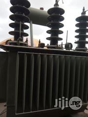 Transformer | Electrical Equipments for sale in Lagos State, Ikeja