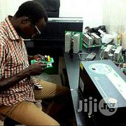 Tybol Electric Enterprise | Repair Services for sale in Lagos State, Alimosho
