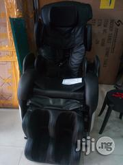 Industrial Office Chair Massager | Massagers for sale in Lagos State, Ikeja