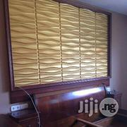 3d Wall Panel | Home Accessories for sale in Delta State, Oshimili South