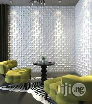 3D Wall Panel | Home Accessories for sale in Cross River State, Calabar