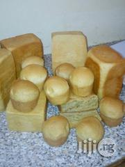 Bread Training | Classes & Courses for sale in Abuja (FCT) State, Gwarinpa