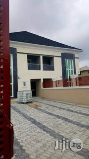 Newly Built 4 Bedroom Semi Detached Duplex for Sale at Peninsula Garden | Houses & Apartments For Sale for sale in Lagos State, Lekki Phase 2