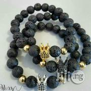 Bead Bracelet | Jewelry for sale in Lagos State, Surulere