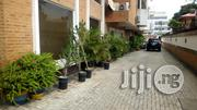 Luxury 4 Bedroom Maisonette With A Room Staff Quarters, Ikoyi   Houses & Apartments For Rent for sale in Lagos State, Ikoyi