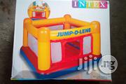 Bouncing Castle For Kids | Toys for sale in Lagos State, Surulere
