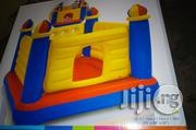 New Kids Bouncing Castle | Toys for sale in Lagos State, Surulere