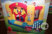 Children Bouncing Castle | Toys for sale in Lagos State, Surulere