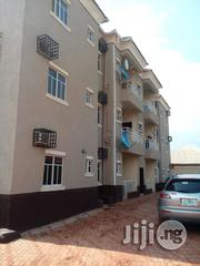 Executive Three Bedroom Flats For Rent | Houses & Apartments For Rent for sale in Enugu State, Enugu