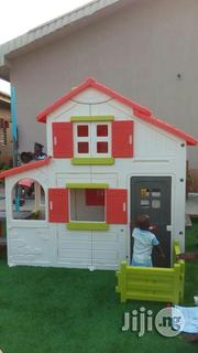 Duplex Toy House | Toys for sale in Lagos State, Lagos Island