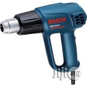 Bosch Heat Gun - GHG 500-2 | Electrical Tools for sale in Lagos State, Alimosho