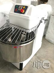 3 Face Electric 25 Kg Mixer | Kitchen Appliances for sale in Lagos State, Ojo