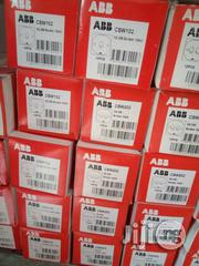 ABB Switches And Socket   Electrical Tools for sale in Lagos State, Ikeja
