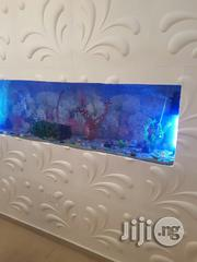 Aquarium Supplies | Fish for sale in Abuja (FCT) State, Wuse II