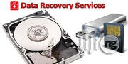 Computer Hard Drive Data Recovery | Computer & IT Services for sale in Lagos State, Ikeja