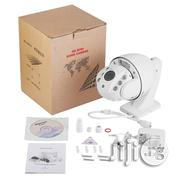 P2P H.264 Ir-cut Waterproof Wifi IP Dome Camera | Security & Surveillance for sale in Rivers State, Port-Harcourt
