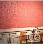 3d Wall Panel | Home Accessories for sale in Abuja (FCT) State, Kubwa