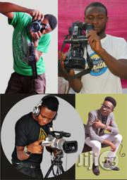 Samtcch Photographys | Photography & Video Services for sale in Lagos State, Ikoyi