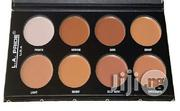 LA Pride Concealer | Makeup for sale in Lagos State, Lagos Mainland